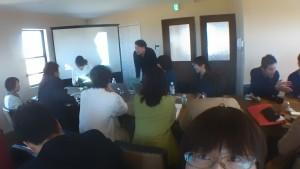 デジタル販促セミナー2-1