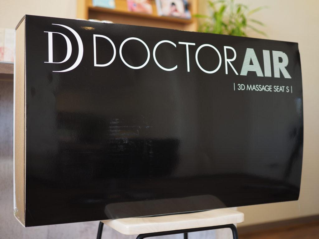 ドクターエアー