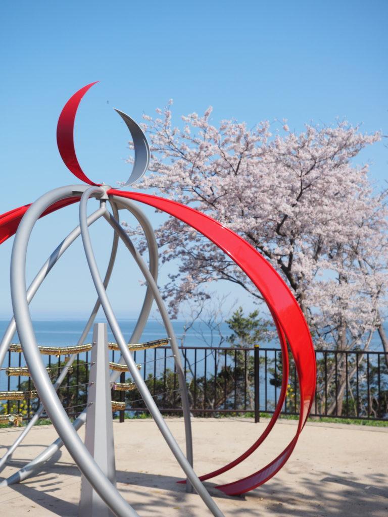 2017 桜4